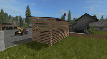 fs17-gas-station-with-shelter-and-night-light-v-1-8