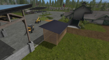 fs17-gas-station-with-shelter-and-night-light-v-1-9