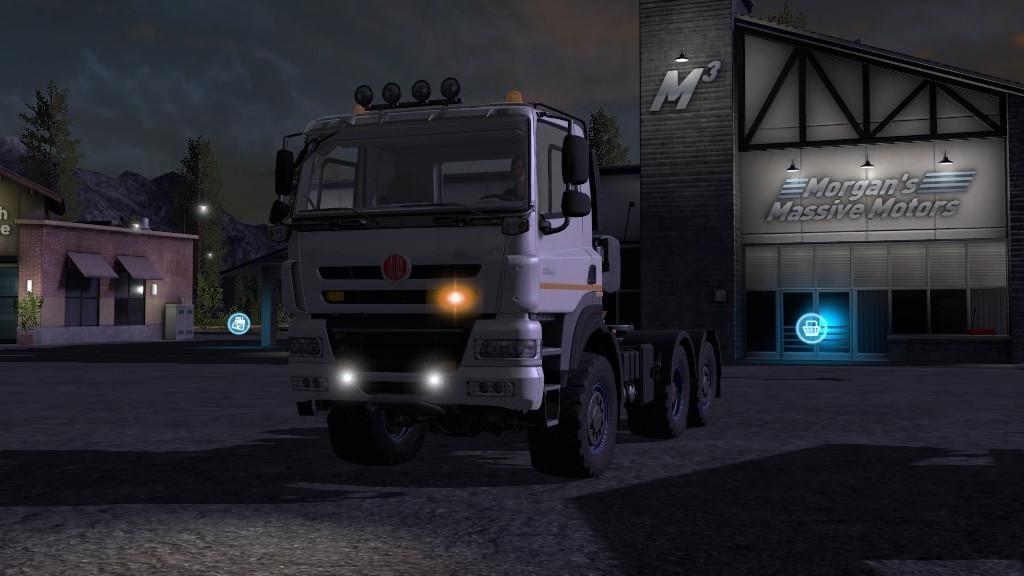 fs17-lightaddon-v2-0-1-0