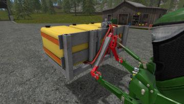 fs17-liquid-fertilizer-tanks-v-1-0-0-1