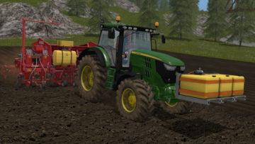 fs17-liquid-fertilizer-tanks-v-1-0-0-2