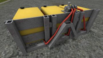 fs17-liquid-fertilizer-tanks-v-1-0-0-3