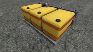 fs17-liquid-fertilizer-tanks-v-1-0-0-4