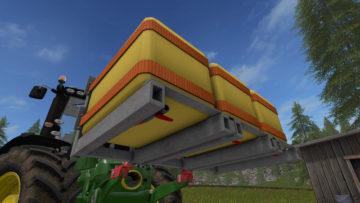 fs17-liquid-fertilizer-tanks-v-1-0-0-5