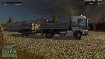 fs17-man-tgs-18-440-tipper-pack-4