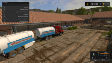 fs17-milk-water-tandem-ar-pack-v-1-11
