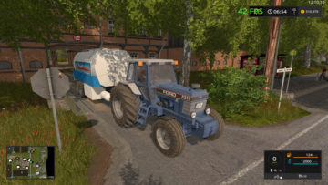 fs17-milk-water-tandem-ar-pack-v-1-12