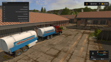 fs17-milk-water-tandem-ar-pack-v-1-15