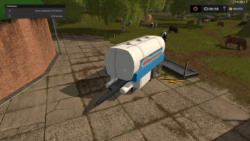 fs17-milk-water-tandem-ar-pack-v-1-2
