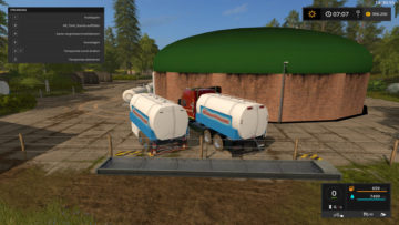 fs17-milk-water-tandem-ar-pack-v-1-3