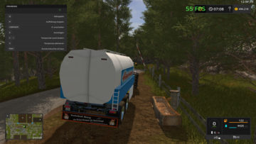 fs17-milk-water-tandem-ar-pack-v-1-5