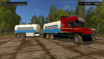 fs17-milk-water-tandem-ar-pack-v-1-6