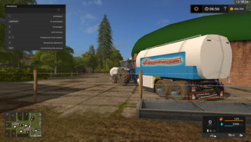 fs17-milk-water-tandem-ar-pack-v-1-7