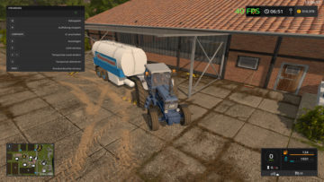 fs17-milk-water-tandem-ar-pack-v-1-8
