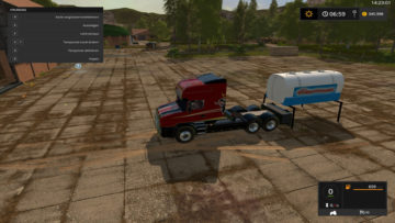 fs17-milk-water-tandem-ar-pack-v-1-9