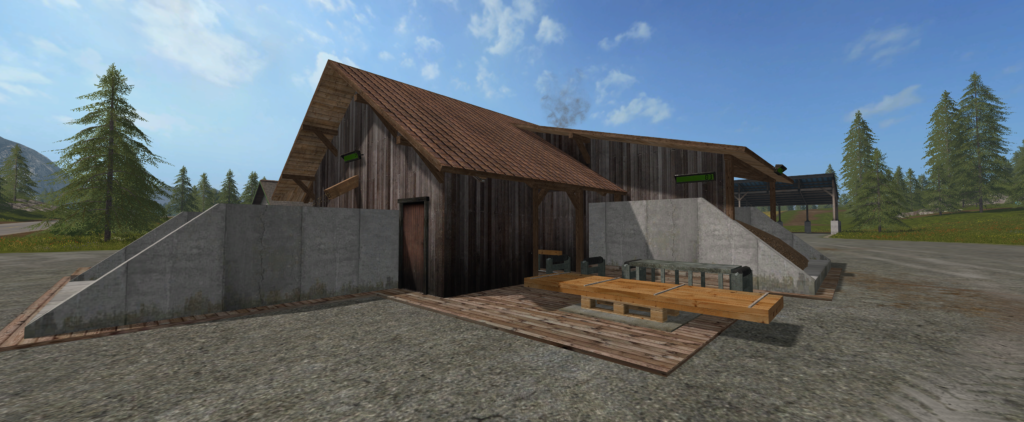 shader model 3.0 download farming simulator 2015 chomikuj