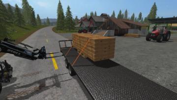 fs17-sawmill-v1-0-0-factory-script-2-0-0-12
