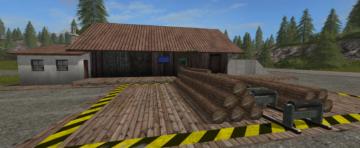 fs17-sawmill-v1-0-0-factory-script-2-0-0-13