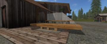 fs17-sawmill-v1-0-0-factory-script-2-0-0-2