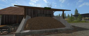 fs17-sawmill-v1-0-0-factory-script-2-0-0-4
