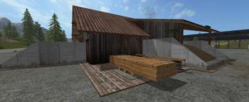 fs17-sawmill-v1-0-0-factory-script-2-0-0-6