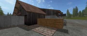 fs17-sawmill-v1-0-0-factory-script-2-0-0-7