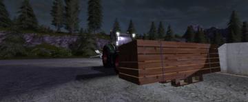 fs17-sawmill-v1-0-0-factory-script-2-0-0-8