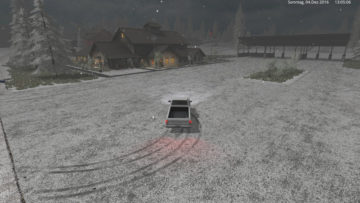 fs17-snow-edition-texture-pack-v-1-1