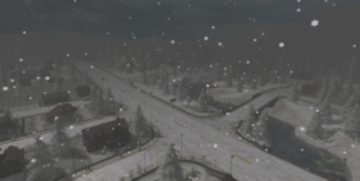 fs17-snow-edition-texture-pack-v-1-2