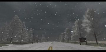 fs17-snow-edition-texture-pack-v-1-3