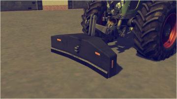 fs17-suer-ballast-valve-weight-v-1-4