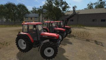 fs17-new-holland-s-series-v-1-1