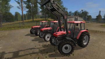 fs17-new-holland-s-series-v-1-2