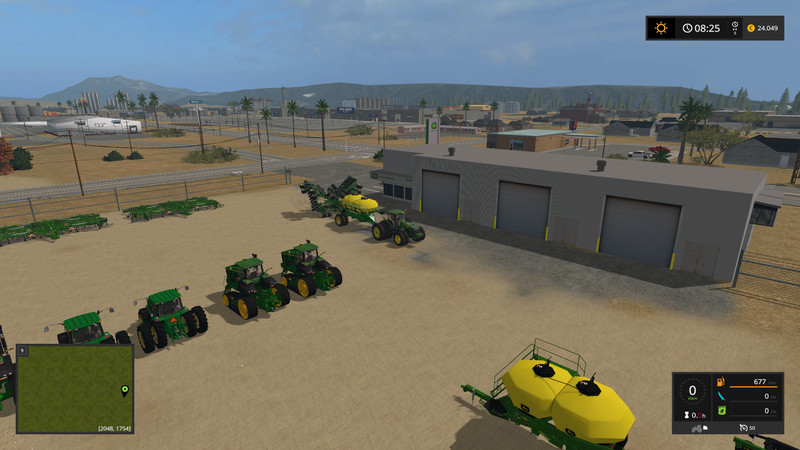 FS California Central Valley V Beta Farming Simulator - Fs 17 us map