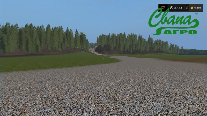 Fs17 Svapa Agro Map Beta Farming Simulator 19 17 15 Mod