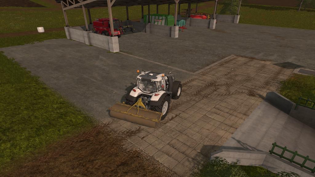 farming simulator 16 mod apk 1.0.0.5