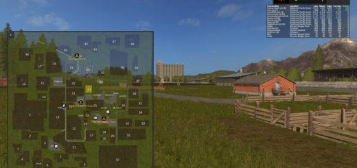 landwirtschafts simulator 19 stroh verkaufen