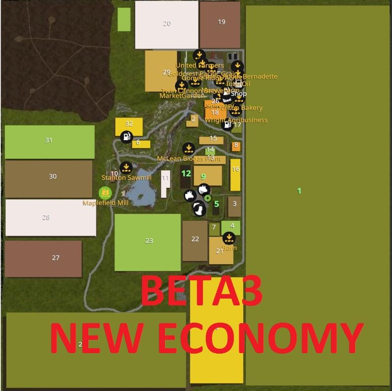 farming simulator 2017 big bud dlc download