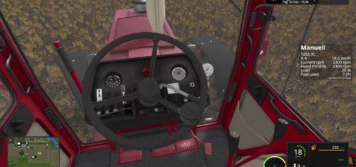 FS17 ModEditor V 1 1 - Farming simulator 2019 / 2017 / 2015 Mod