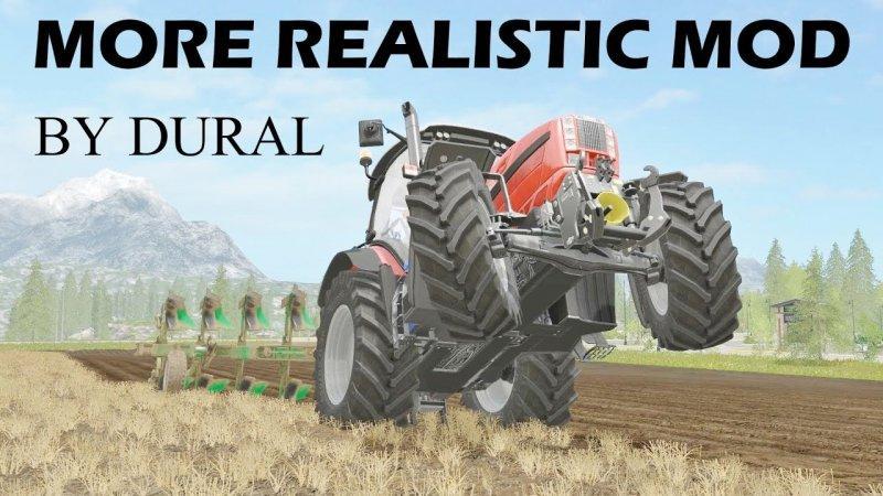 Farming Simulator 2019 Mods, FS19 Mods - gamesmods.net