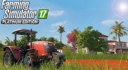 Farming Simulator 17 Platinum Edition Download Buy (2)