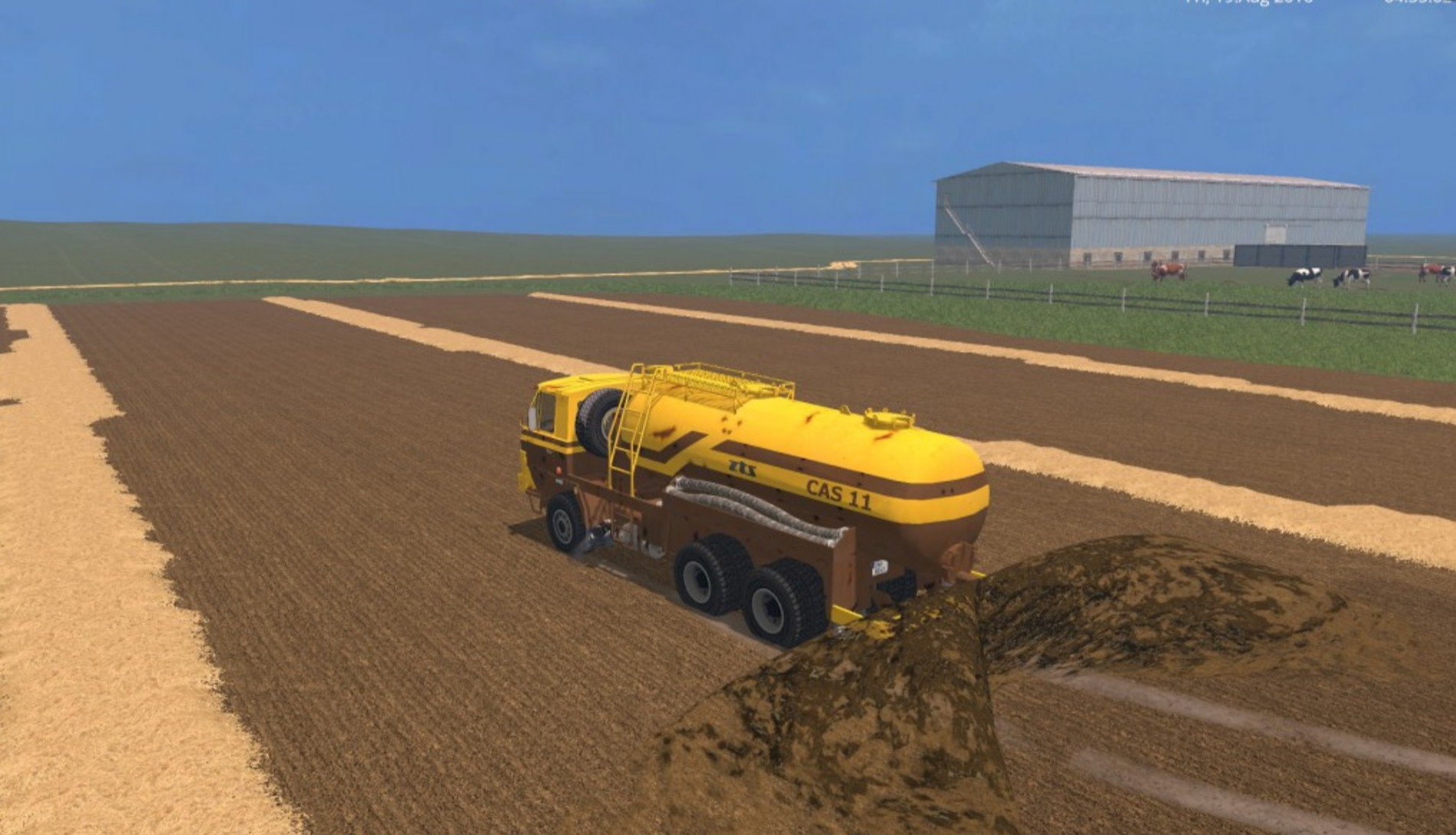 SIMULATOR ENGIN FARMING PORTE 2013 MODS GRATUITEMENT TÉLÉCHARGER