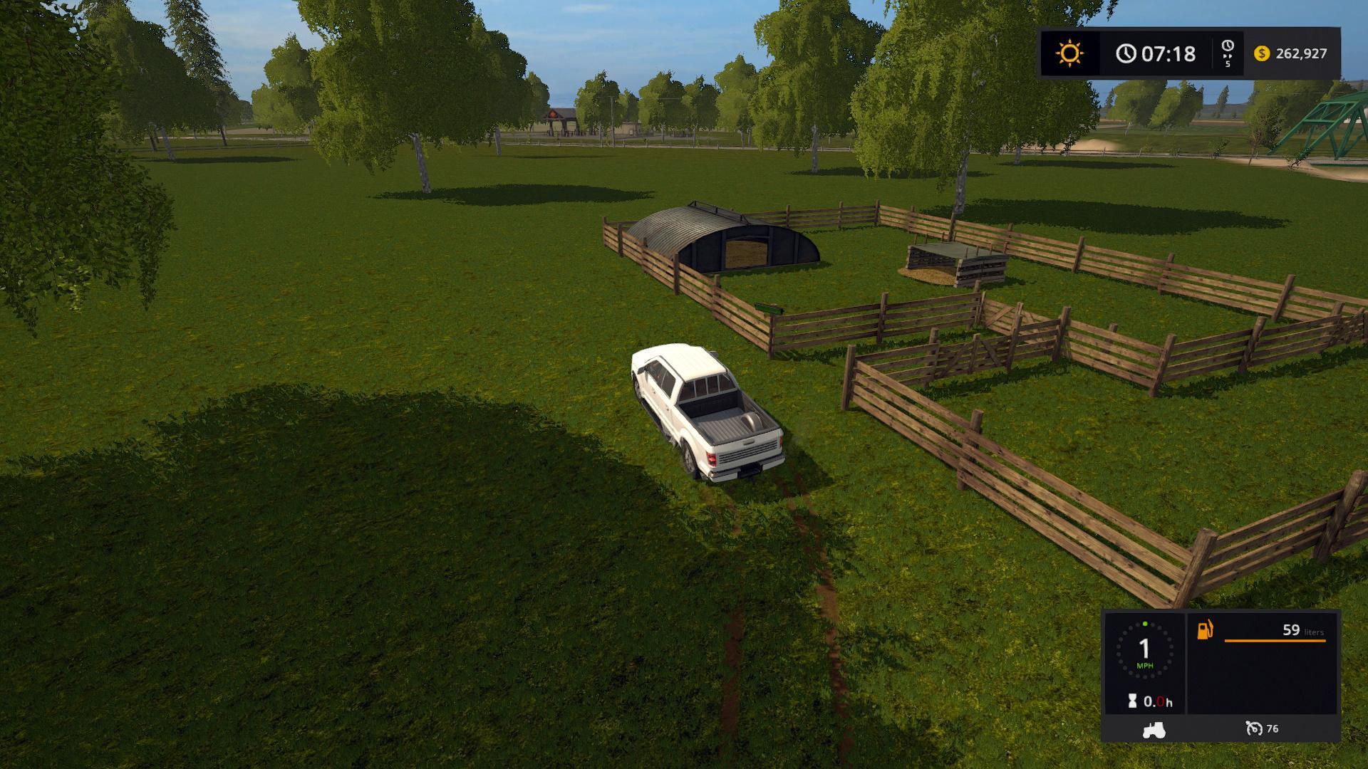 FS17 MIDWESTUSA V3 2 FINAL MULTIFRUIT - Farming simulator