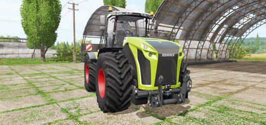 FS17 FARMALL 300 V1 0 - Farming simulator 2019 / 2017 / 2015 Mod