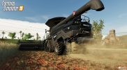 farming simulator screenshoots (3)