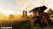 farming simulator screenshoots (4)