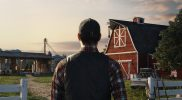 farming simulator screenshoots (5)