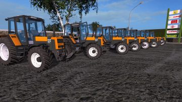 FS17-Pack-of-Renault-TX-54-74-and-94-v1-1-360x203.jpg