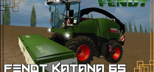 Farming Simulator 2015 Combines mods   FS 15 Combines   LS