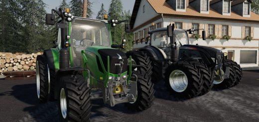 FS19 New Holland CR10 90 Pack v1 0 0 0 - Farming simulator 2019